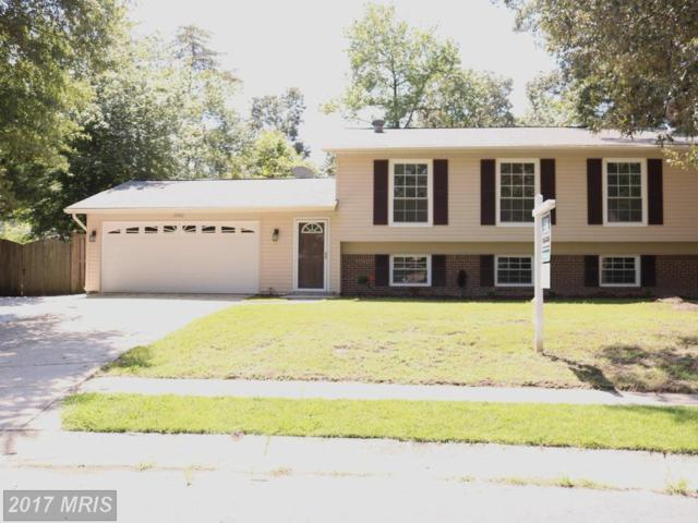 2802 Lomax Court, Waldorf, MD 20602 (#CH10033533) :: Pearson Smith Realty