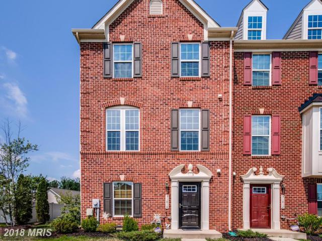 11814 Saint Linus Drive, Waldorf, MD 20602 (#CH10034327) :: Pearson Smith Realty