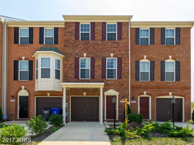 11515 Sulphur Hills Place W, White Plains, MD 20695 (#CH10034792) :: LoCoMusings