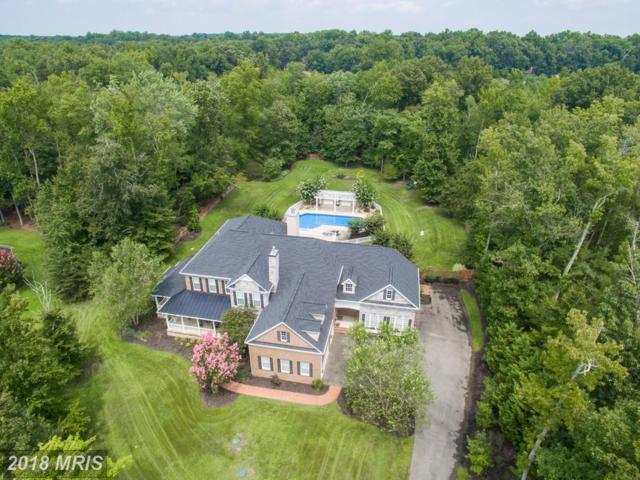 8020 Norwich Court, Port Tobacco, MD 20677 (#CH10036313) :: Keller Williams Pat Hiban Real Estate Group