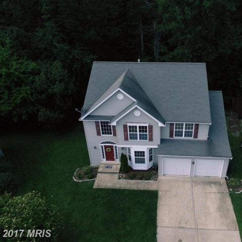 3701 Hastings Court, White Plains, MD 20695 (#CH10037101) :: Pearson Smith Realty