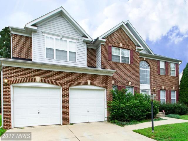 8933 Viceroy Court, White Plains, MD 20695 (#CH10039842) :: Pearson Smith Realty