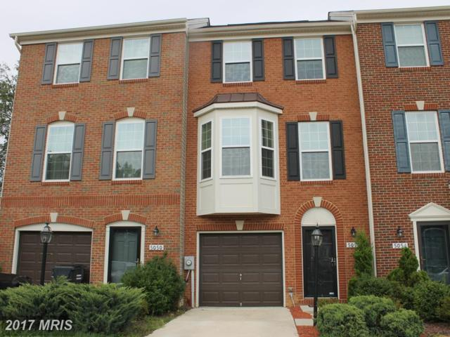 5052 Oyster Reef Place, Waldorf, MD 20602 (#CH10043207) :: Pearson Smith Realty