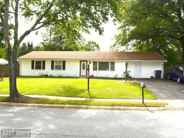 2212 Pinefield Road, Waldorf, MD 20601 (#CH10044770) :: LoCoMusings