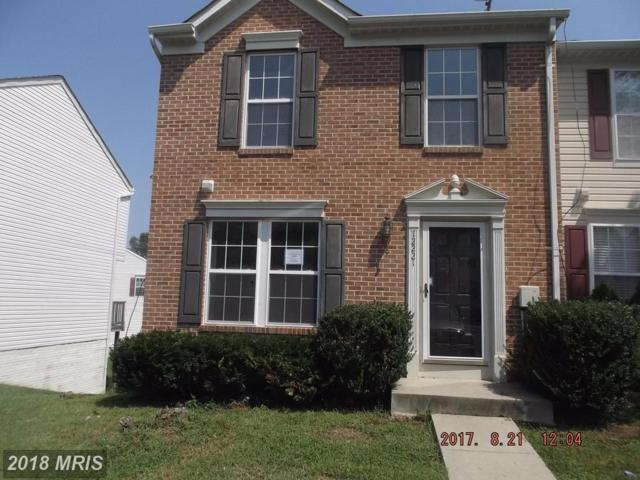 12221 Sweetwood Place, Waldorf, MD 20602 (#CH10045424) :: Pearson Smith Realty