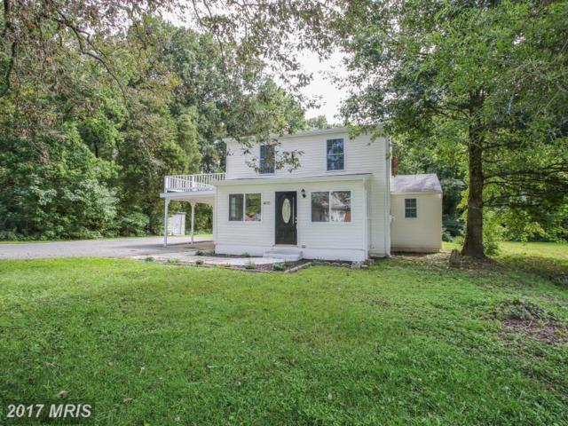 4075 Stepneys Place, Indian Head, MD 20640 (#CH10046998) :: Pearson Smith Realty