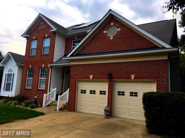 2324 Alava Court, Waldorf, MD 20603 (#CH10047725) :: Pearson Smith Realty