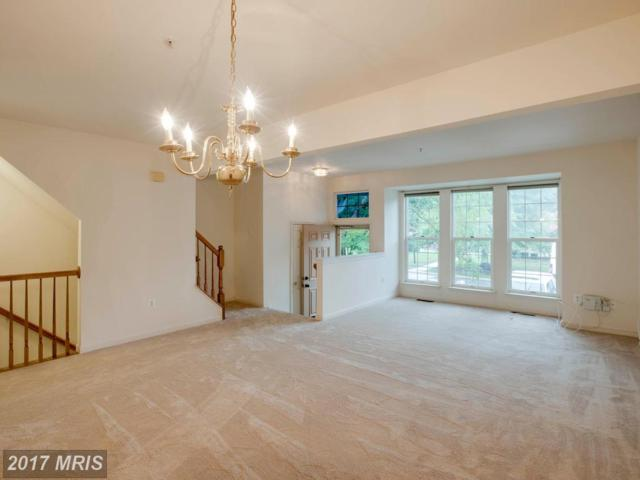 2738 Albermarle Place, Waldorf, MD 20601 (#CH10048476) :: Pearson Smith Realty