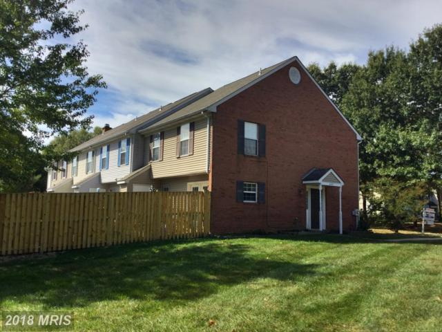 6127 Saint Anthonys Court, Waldorf, MD 20603 (#CH10066342) :: Pearson Smith Realty