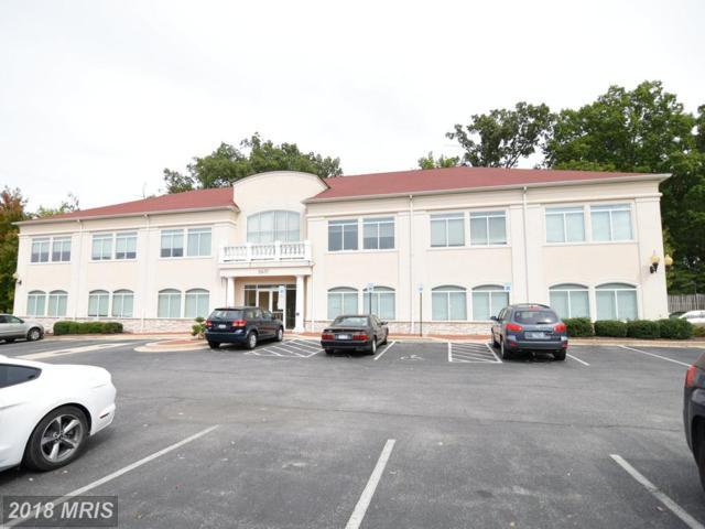 11637 Terrace Drive #101, Waldorf, MD 20602 (#CH10067487) :: Keller Williams Pat Hiban Real Estate Group