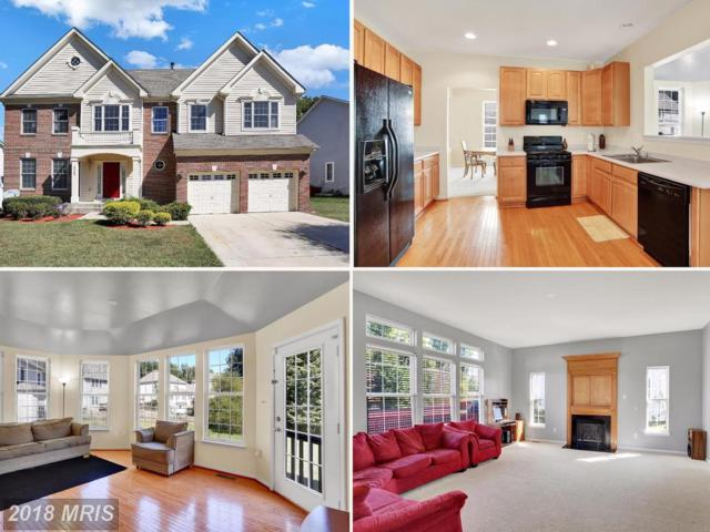 5043 Fallen Timber Way, Indian Head, MD 20640 (#CH10076030) :: Pearson Smith Realty