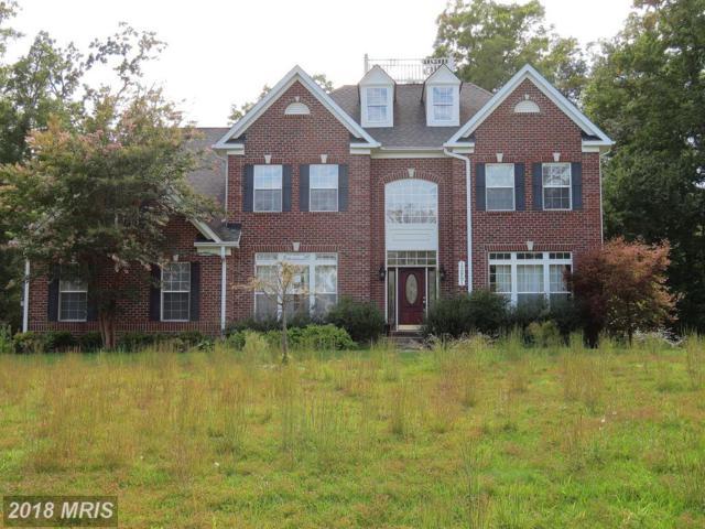 12891 Corinthian Court, Hughesville, MD 20637 (#CH10080665) :: Keller Williams Pat Hiban Real Estate Group