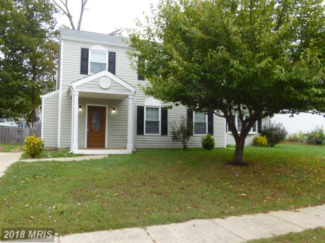2198 Green Arbour Court, Waldorf, MD 20602 (#CH10081571) :: Keller Williams Pat Hiban Real Estate Group