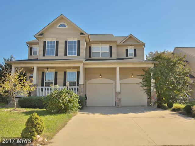2995 Grist Court, Waldorf, MD 20603 (#CH10085771) :: LoCoMusings