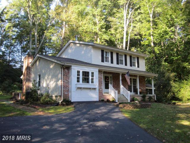 6470 Tip Hill Drive, La Plata, MD 20646 (#CH10087518) :: Keller Williams Pat Hiban Real Estate Group