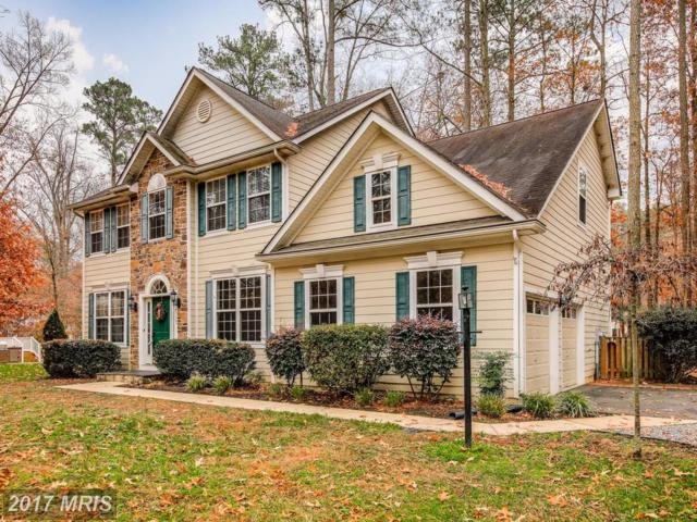 14735 Jennifer Court, Swan Point, MD 20645 (#CH10091938) :: AJ Team Realty