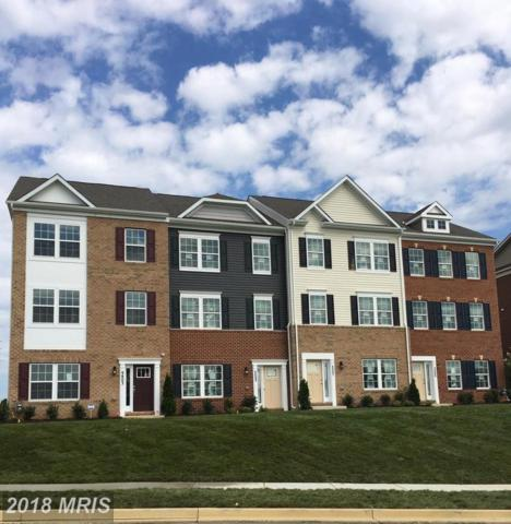 9762 Kilt Place, Waldorf, MD 20601 (#CH10093634) :: Pearson Smith Realty