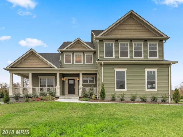 15196 Smokehouse Row Lane, Charlotte Hall, MD 20622 (#CH10099828) :: The Gus Anthony Team