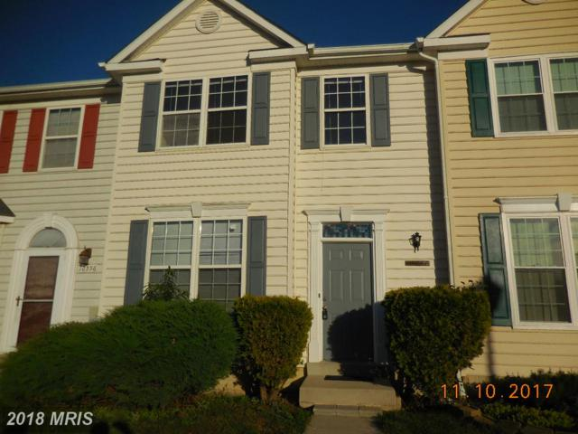10558 Catalina Place, White Plains, MD 20695 (#CH10102266) :: Pearson Smith Realty