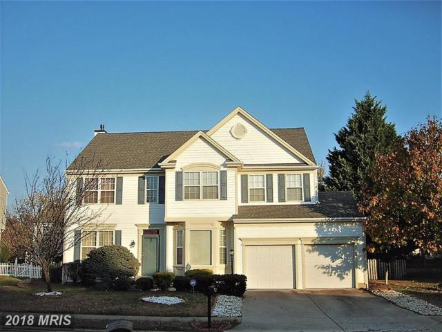 2712 Winbrell Court, Waldorf, MD 20601 (#CH10103984) :: Pearson Smith Realty