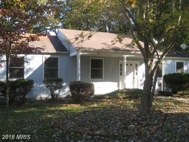 14420 Anchorage Acres Drive, Newburg, MD 20664 (#CH10105751) :: Pearson Smith Realty