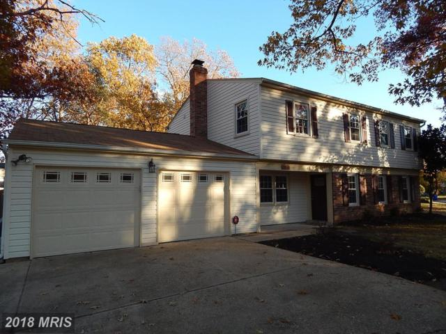 2410 Pear Tree Court, Waldorf, MD 20602 (#CH10109131) :: Keller Williams Pat Hiban Real Estate Group