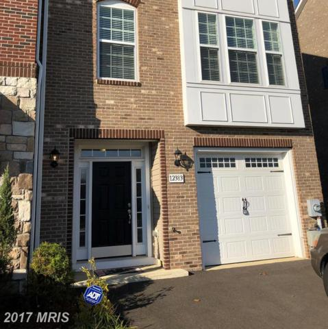 12383 Sandstone Street, Waldorf, MD 20601 (#CH10113676) :: Pearson Smith Realty