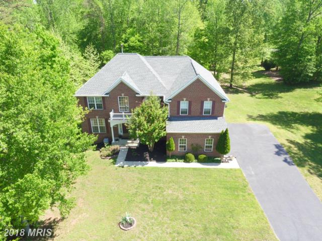 8200 Tiverton Drive, Port Tobacco, MD 20677 (#CH10115423) :: The Gus Anthony Team