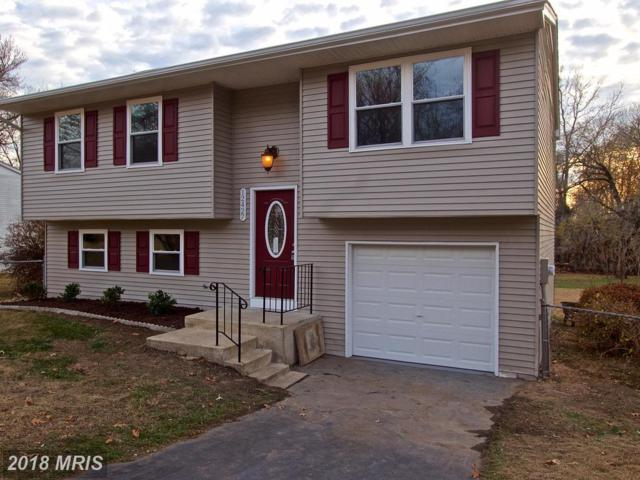 12427 Pinecrest Lane, Newburg, MD 20664 (#CH10116046) :: Pearson Smith Realty
