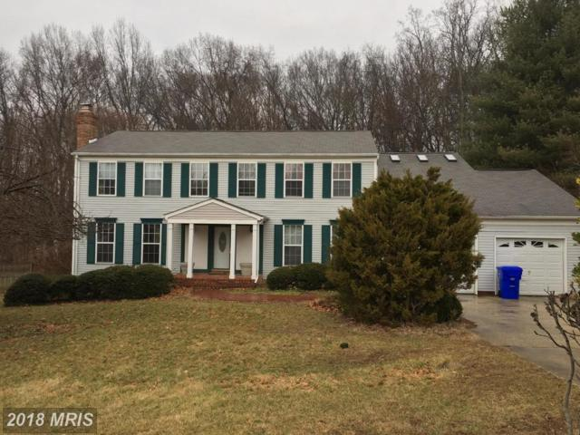 8301 Venture Drive, Waldorf, MD 20603 (#CH10118314) :: Pearson Smith Realty