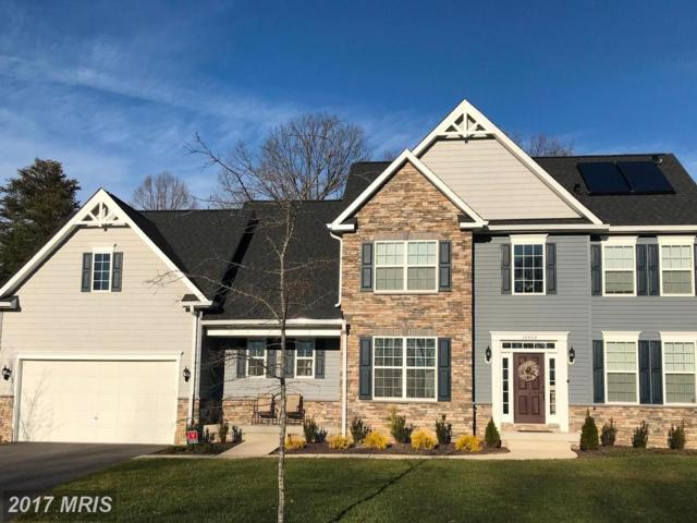 7472 Sugar Cane Court, Charlotte Hall, MD 20622 (#CH10121317) :: Pearson Smith Realty