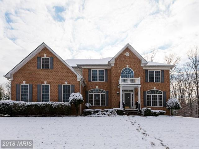 6940 Lost River Place, Hughesville, MD 20637 (#CH10122808) :: Pearson Smith Realty