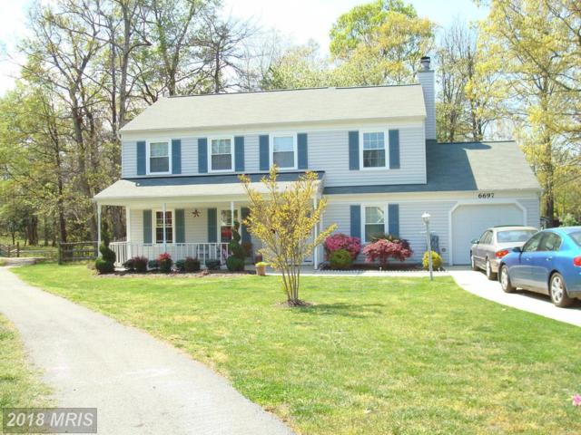 6697 Puma Court, Waldorf, MD 20603 (#CH10125084) :: The Gus Anthony Team