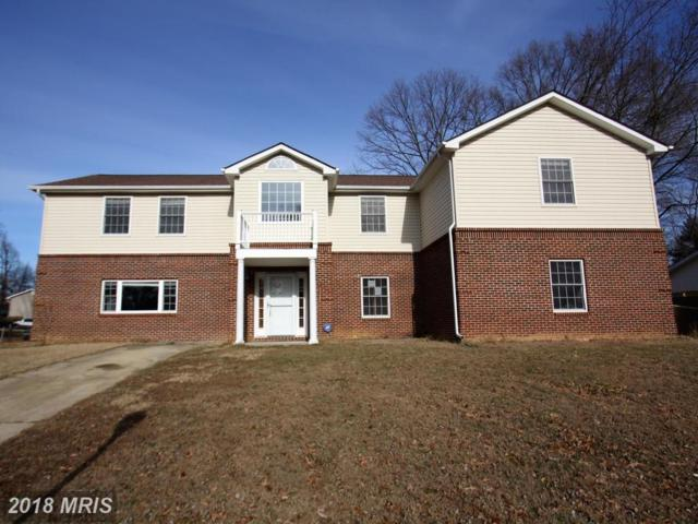 1159 Harvard Road, Waldorf, MD 20602 (#CH10125507) :: Pearson Smith Realty