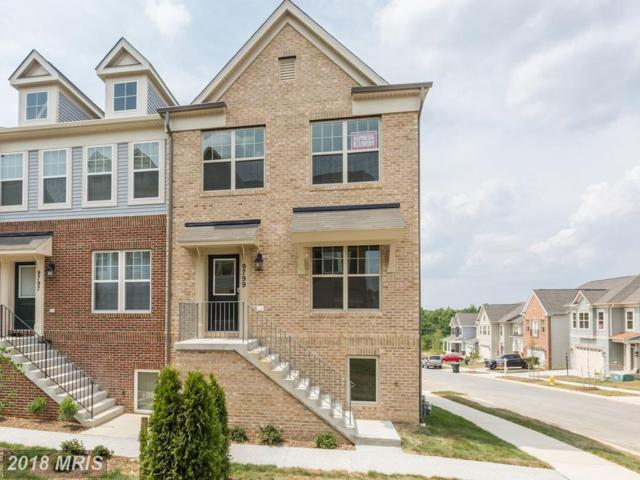 9799 Kilt Place, Waldorf, MD 20601 (#CH10127671) :: Pearson Smith Realty