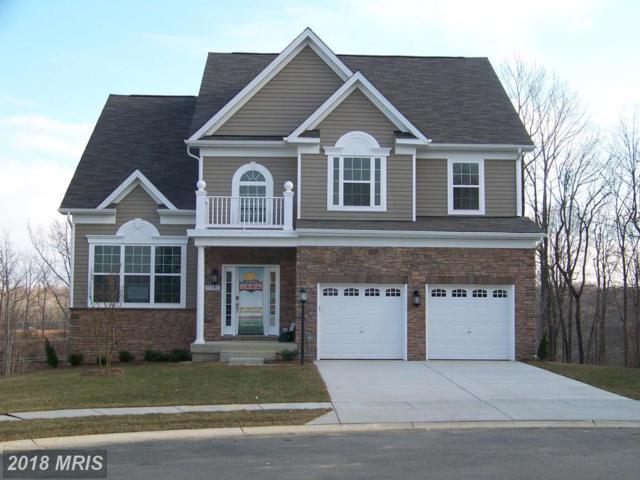 11392 Flag Court, White Plains, MD 20695 (#CH10135603) :: Keller Williams Preferred Properties