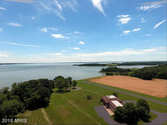 9200 Lanseair Farm, Welcome, MD 20693 (#CH10136002) :: Pearson Smith Realty