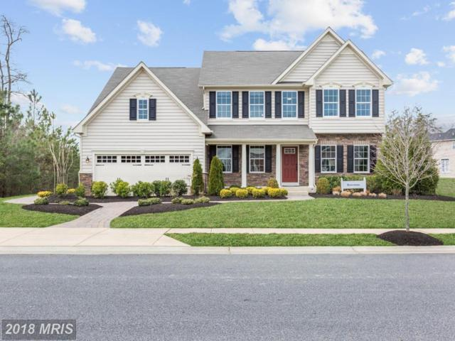 10010 Moddy Lane, White Plains, MD 20695 (#CH10142671) :: The Bob & Ronna Group