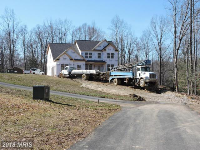 12476 Stallion Place, Hughesville, MD 20637 (#CH10148846) :: The Gus Anthony Team