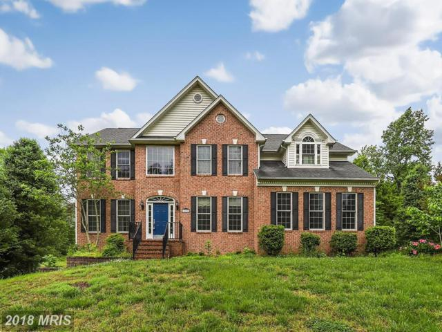 6825 Pale Morning Court, Hughesville, MD 20637 (#CH10154482) :: The Gus Anthony Team