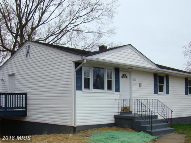 6801 Dakota Court, Bryans Road, MD 20616 (#CH10155131) :: Advance Realty Bel Air, Inc