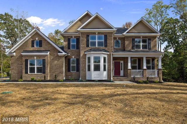 10526 Spring Run Ct, La Plata, MD 20646 (#CH10167953) :: Browning Homes Group