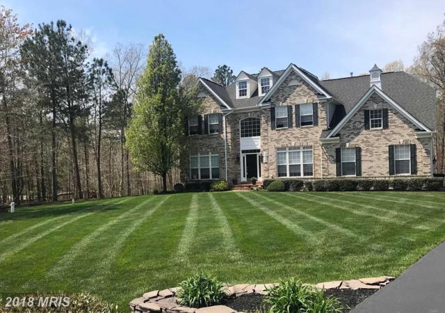 12911 Corinthian Court, Hughesville, MD 20637 (#CH10214846) :: Keller Williams Pat Hiban Real Estate Group