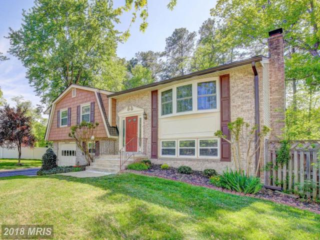 3710 Onset Lane, Waldorf, MD 20601 (#CH10223000) :: The Gus Anthony Team