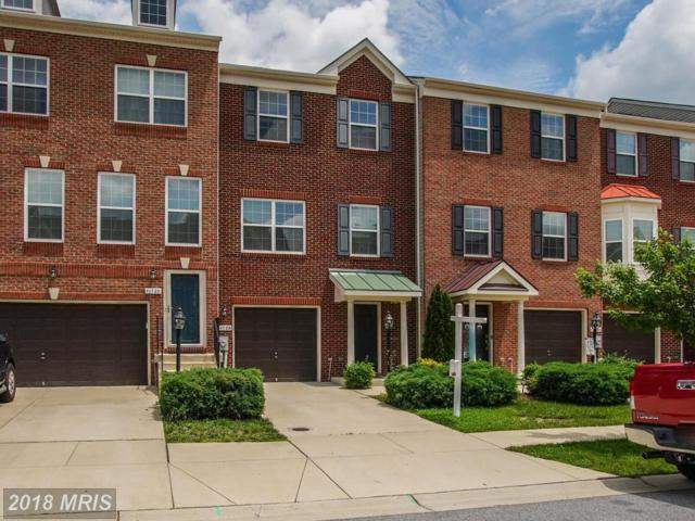 11722 Palm Desert Place, Waldorf, MD 20602 (#CH10249071) :: The Gus Anthony Team