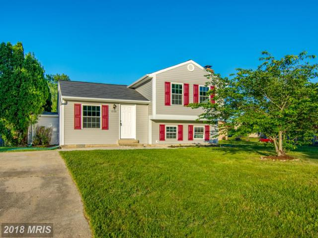 2133 Freemantle Court, Waldorf, MD 20602 (#CH10251007) :: Advance Realty Bel Air, Inc