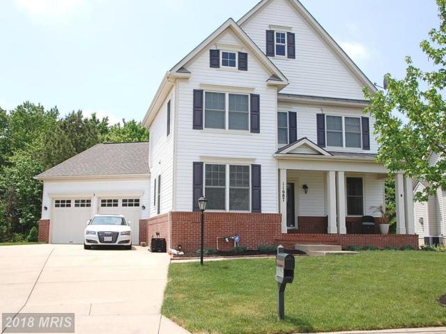 11687 Henley Court, Waldorf, MD 20602 (#CH10260424) :: Circadian Realty Group