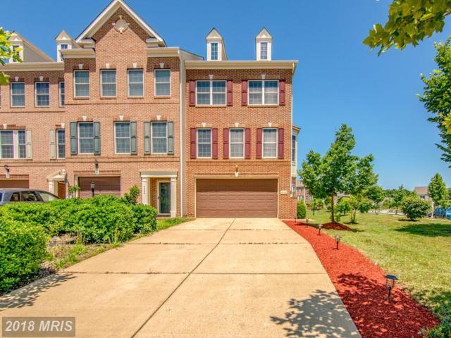 4668 Scottsdale Place, Waldorf, MD 20602 (#CH10266725) :: Circadian Realty Group