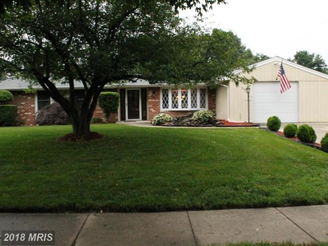 5925 Michael Road, Waldorf, MD 20601 (#CH10279111) :: Keller Williams Pat Hiban Real Estate Group