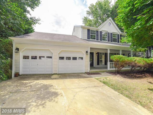 3001 Lambeth Hill Drive, Waldorf, MD 20602 (#CH10310075) :: Bob Lucido Team of Keller Williams Integrity